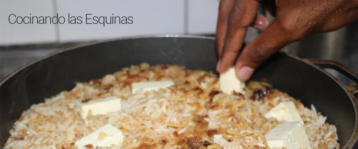 cocinando pag